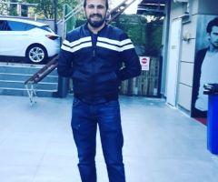 Murat kaymak