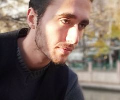 Murat selki